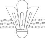BadmintonClub Nieuwerkerk