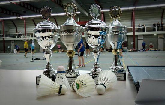 Clubkampioenschappen senioren 2018 1