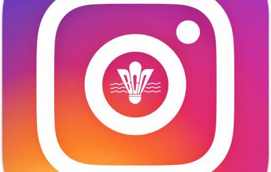 BCN nu ook actief op Instagram