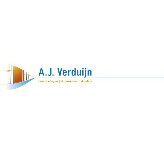 A.J. Verduijn is sponsor van BCN 1