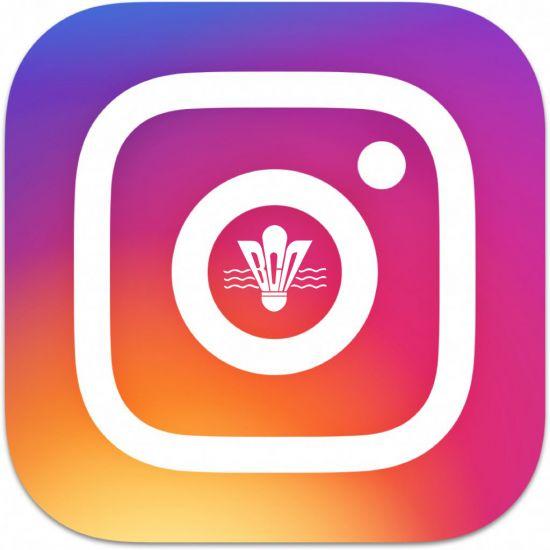 BCN nu ook actief op Instagram 1