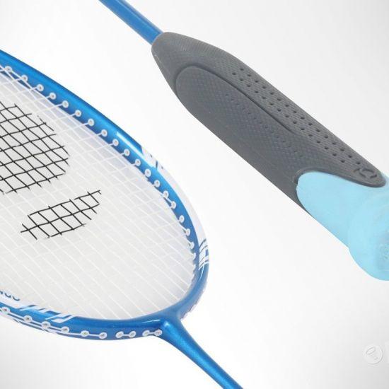Gratis badmintonracket voor nieuwe jeugdleden tot en met 12 jaar! 1