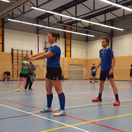 Hoofdmacht BC Nieuwerkerk wint van ongelukkig ABC Swindregt 1
