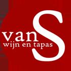 BC Nieuwerkerk Open Pouletoernooi 2017 3