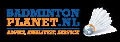 bdpl logo